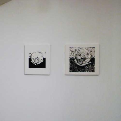 """Roberto Rizzoli """"Suite chimica"""" 12.04.2011"""