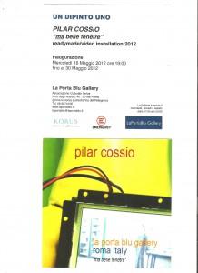 Pilar Cossio 001