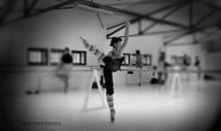 Inizio Danza/Yoga/Pilates