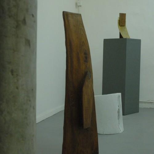 Giacinto Cerone 08.12.2007