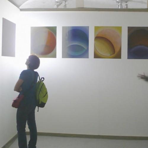 """Roberto Pace """"Il Sole"""" 03.10.2009"""