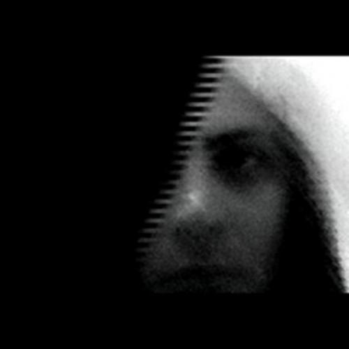 """Bruno Antonio Menei Hurtado """"Il velo di Maya"""" 07.03.2009"""