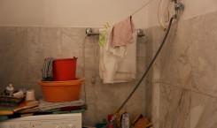 """""""Casa Zocchi"""" di Alejandra Fernandez Gonzalez –   15 Ottobre – Giornata del Contemporaneo"""
