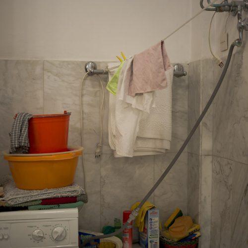 """Alejandra Fernandez Gonzalez """"Casa Zocchi"""""""